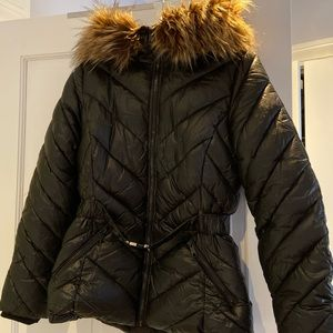 H&M Winter Puffer